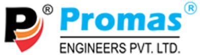 Promas Engineering Pvt. Ltd.