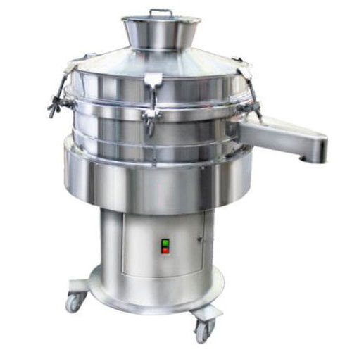 Uses And Advantages of Vibro Sifter